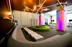 DUMANKAYA IKON SALES OFFICE-Sales Office-By Zoom/TPU