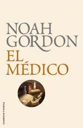 'El Medico' de Noah Gordon, disfruta de este best seller llevado al cine en #Nubico Premium: http://www.nubico.es/premium/buscar-ebooks-por/el+medico/el-medico-noah-gordon-9788499183077 #noahgordon #elmedico