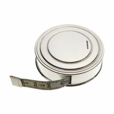 Ari D. Norman Tape Measure Sale up to 70% off at Barneyswarehouse.com