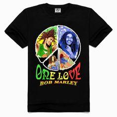 2015 Oem Bob Marley Custom T Shirt Printing Men's Dress Shirt T-shirt Printing Machine Prices In India Photo, Detailed about 2015 Oem Bob Marley Custom T Shirt Printing Men's Dress Shirt T-shirt Printing Machine Prices In India Picture on Alibaba.com.