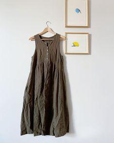 396d8e5e57 Getting back to basics  Athina  amp  Georgie - Sew Tessuti Blog Bella  Dresses