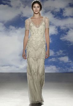 Leila  | Poppy Bridal | Wedding Dresses, Bridal Gowns, Bridesmaid Dresses, Prom Dresses and Accessories