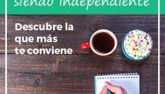 25 Ideas para Ganar Dinero Siendo Independiente