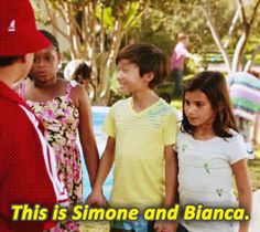 This is my fave episode of:Fresh Off The Boat.....so far!