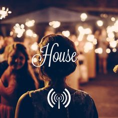 Radio House Techno, Jazz, Radio Online, Hip Hop, Lounge, Wordpress, Neon Signs, Radio Stations, Airport Lounge