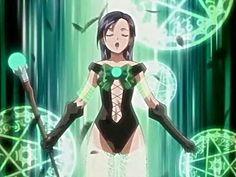 Akahori Gedou Hour Rabuge | Akahori Gedou Hour Rabuge - scheda di AnimeClick.it