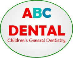 ABC Dental is a Family cum Pediatric Dentist in Independence Missouri also serving Kansas City,providedental care to children of all age groups. Call (816) 326-2025