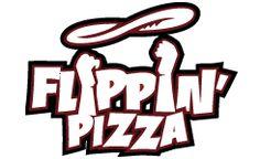 Best Gluten Free Pizza in the San Diego Area