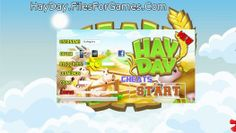 http://www.dailymotion.com/video/x1ley57_new-hay-day-cheats-with-unlimited-diamonds-and-coins-2014_videogames