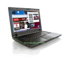 Develop Technology For The Connected World Refurbished Laptops, Hdd, Core, Display, Floor Space, Billboard