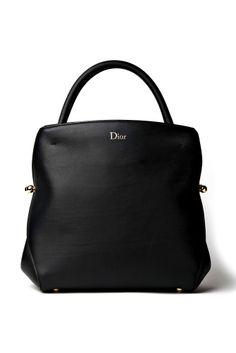 Christian Dior V