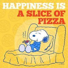 Pizza #Christmas #thanksgiving #blackfriday