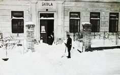 Muzeum České Sibiře, Arnoštovice
