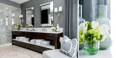 Atmosphere Interior Design | Saskatoon