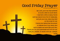 Find out (Short) Inspiring Good Friday Quotes and Sayings about the Cross of Jesus Christ With Images Happy Good Friday Wishes & Prayers To Everyone Good Friday Message, Friday Messages, Friday Wishes, Wishes Messages, Good Friday Quotes Religious, Good Friday Quotes Jesus, Friday Quotes Humor, Sunday Quotes, Good Friday Crafts