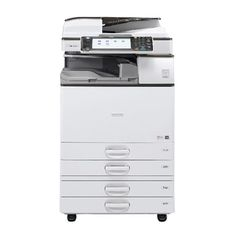 RICOH AFICIO MP3554SP Best Printers, Locker Storage, Furniture, Home Decor, Decoration Home, Room Decor, Home Furnishings, Home Interior Design, Home Decoration