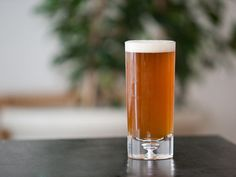 Homebrewing: American Pale Ale (For Beginners) | Serious Eats : Recipes
