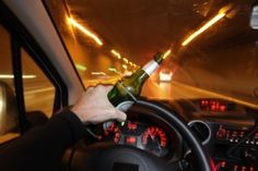 How Drunk Driving Victims Can Take Action To Help Themselves and Prevent Tragic Injuries and Accidents