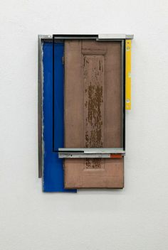 Pedro Cabrita Reis, 'Unframed #15,' 2015, Mai 36 Galerie