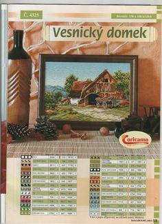 Gallery.ru / Фото #86 - Пейзаж 2 - logopedd