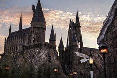 Harry Potter Pc, Desktop Wallpaper Harry Potter, Wallpaper Pc, Hogwarts, Pc Hp, Harry Potter Background, Desenhos Harry Potter, Mac Book, Harry Potter Pictures