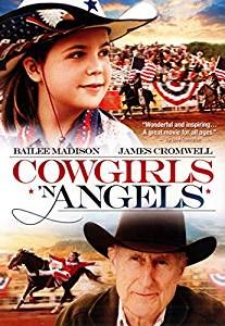 Find cowgirls 'n angels 2012 dvd bailee madison and james cromwell at. Cowgirls n' angels movie. Samuel goldwyn films has announced that it will be releasing timothy. Hd Movies, Movies To Watch, Movie Tv, Movies Box, Movies 2019, Movies Online, Cow Girl, Movies Showing, Movies And Tv Shows