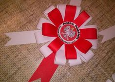 Valentines Day, Classroom, Education, Holiday Decor, Crafts, July 28, Garlands, Fiestas, Cuba