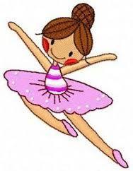20 Mejores Imágenes De Bailarina Ballet Ballerinas Little Girl