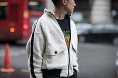 london-men-fashion-week-fw17-street-style-part-2-18.jpg (1200×800)