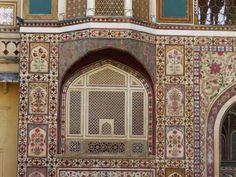 6 Places to Visit in #Jaipur #India #royal | Fashion Trends & Lifestyle Blog by iThinkFashion