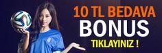 1xBahis 10tl deneme bonus ve ilk üyelik bonusu