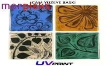 UV Baski http://www.morpleksi.com/uv-baski/1/27/tum-urunler.aspx #UvBaski #UltraVioleBaski #UltraViole
