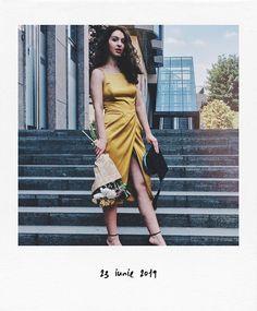 c'est fini . . . . . . . #vsco #vscocam #vscoph #vscophile #vscophoto #vscogang #vscogram #vscogood #vscogrid #all_shots #mobilefolk #livefolk #liveauthentic #colors #igers #ignation #ig_iasi Vsco Grid, Vsco Cam, Strapless Dress, Folk, Colors, Instagram, Dresses, Fashion, Strapless Gown