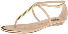 Dolce Vita Women's Archer Sandal on shopstyle.com