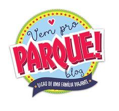 Vem pro Parque!: O que levar para um dia no Beto Carrero World