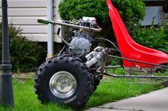 off road buggy dune go kart shifter full suspension go. Black Bedroom Furniture Sets. Home Design Ideas