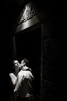 Wedderburn Barns Wedding Photography | Vanishing Moments Photography Barns, Castle, Wedding Photography, In This Moment, Painting, Painting Art, Barn, Castles, Paintings
