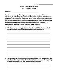 This test corresponds to Ontario Grade 5 Science curriculum for the