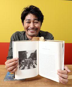 Polaroid Film, Entertaining, Actors, News, Actor