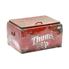 Thumps up cooling box auf shop.moebeldepot.at