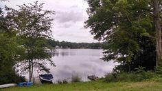 Kinderhook Lake Niverville, NY