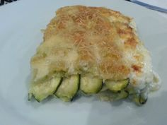 Zucchini, Vegetables, Food, Zucchini Gratin, Noodles, Cooking Recipes, Potager Garden, Meal, Essen