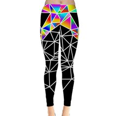 Image of Sin Cos Tan LEGGING/CAPRIS/SHORTS (3 OPTIONS) D9706 Sin Cos Tan, Shorts, Image, Pants, Fashion, Trouser Pants, Moda, Fashion Styles, Women's Pants