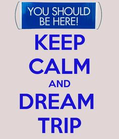 World Ventures Dream Trips Let's just get to the point. The World Ventures Dream Trips opportunity is what people are calling an attractive ...