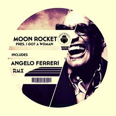 Got A Woman - Acoustic Jam Mix | Moon Rocket Got A Woman | http://ift.tt/2HhokaP | Added to: antibiOTTICS 4 Facebook: Funk | Disco | Classic Soul | Acid Jazz #funk #soul #spotify