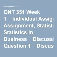 week 3 individual assignment discussion question Cjhs 420 case management and services provided in criminal justice cjhs/420 week 1 discussion question cjhs 420 week 1 theories and models in case management worksheet.