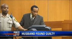 Black Women Update: Michael Parson found guilty in shooting of wife, Adina | Souls of Black Women  http://soulsofblackwomen.com/2013/05/23/black-women-update-michael-parson-found-guilty-in-shooting-of-wife-adina/