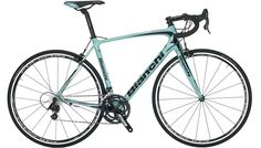 Buy Bianchi Infinito Athena 2013 Road Bike from Price Match, Home delivery + Click & Collect from stores nationwide. Mountain Bicycle, Mountain Biking, Titanium Bike, Bike Details, Road Bike Women, Bicycle Race, Bike Seat, Cool Bicycles, Road Bikes