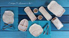 @studyob_handmadeart • Instagram fotoğrafları ve videoları Ceramic Design, Desserts, Instagram, Food, Tailgate Desserts, Deserts, Essen, Postres, Meals