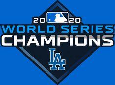 Dodgers Win, Dodgers Baseball, Sports Logos, Sports Teams, Los Angeles Dodgers Logo, Baseball Wallpaper, Jojo Siwa Birthday, Champion Shirt, Los Angeles Dodgers